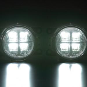 fog-rsd-302901l-h-1