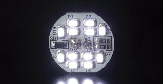 rsd-802901l-1p-1