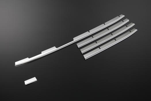 glt-ex351-1