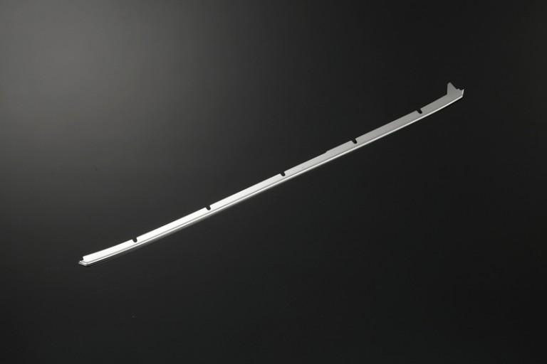 fgf-1017
