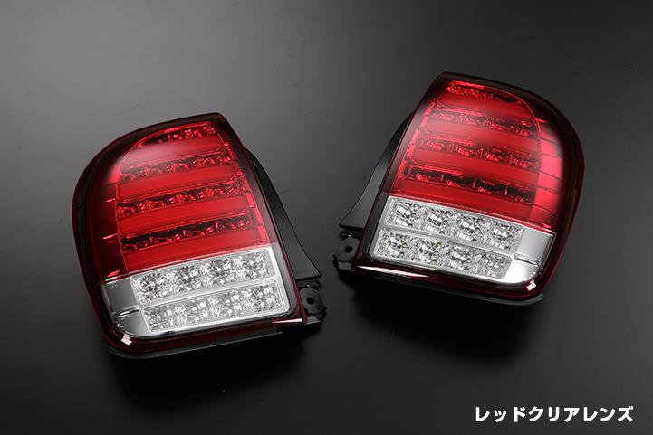 ltl-dki-1100204