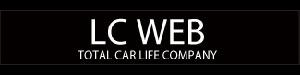 lc web