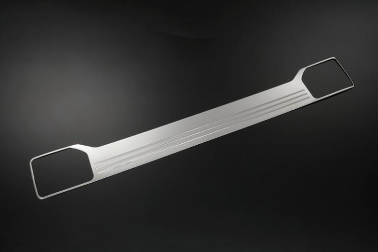 rbc-1363