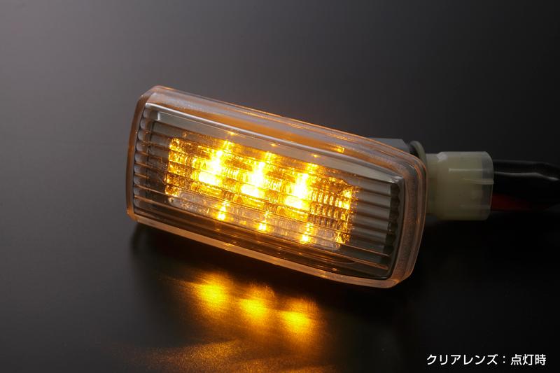 SM-DH12-LED