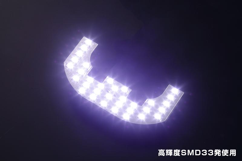 ll-sw-068-01