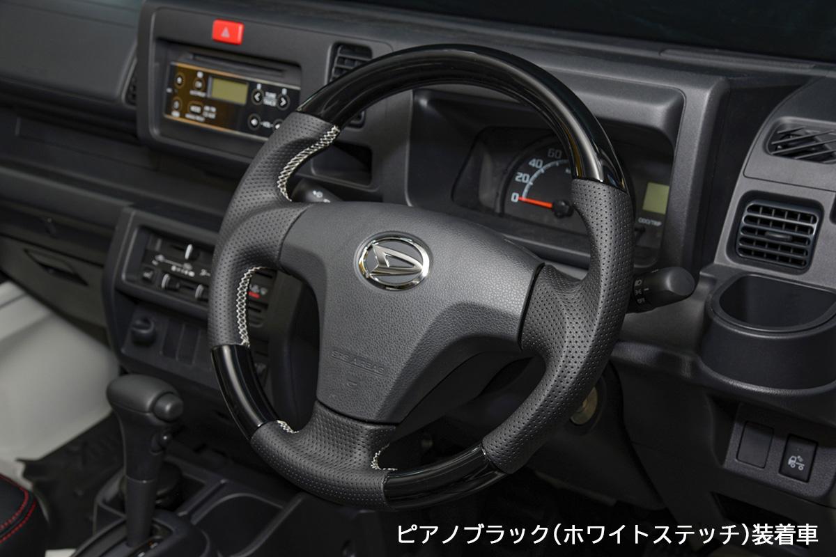 ST-S500SP034-