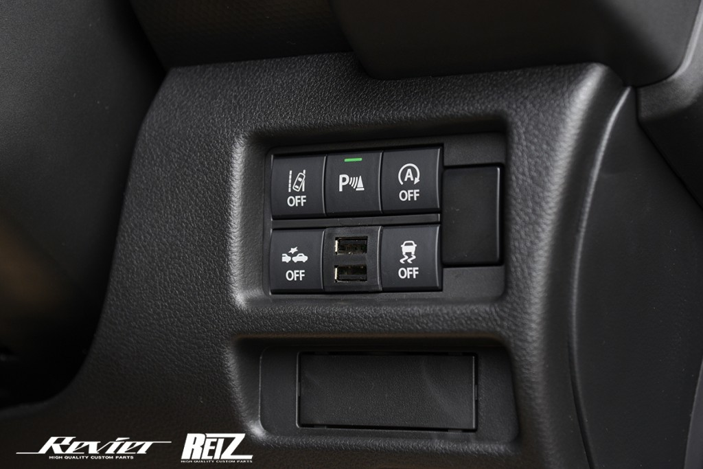 USB-HD29T0302